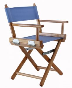 directors chair covers childrens chair side