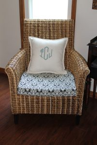 diy chair cushions img