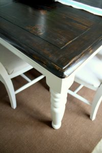 diy dining room chair img