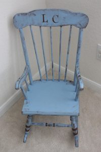 diy rocking chair img