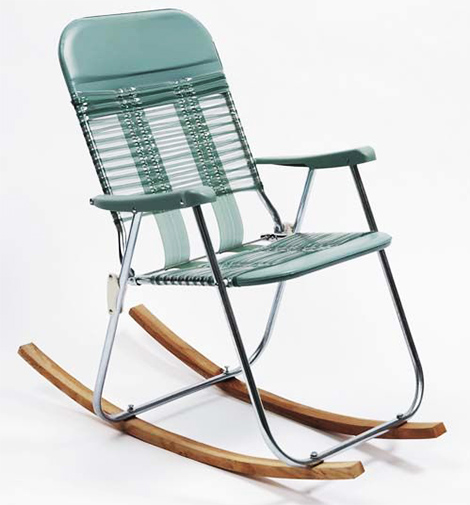 Diy Rocking Chair Mrsapo Com