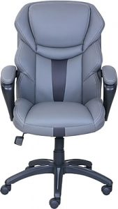 dormeo octaspring chair s sc