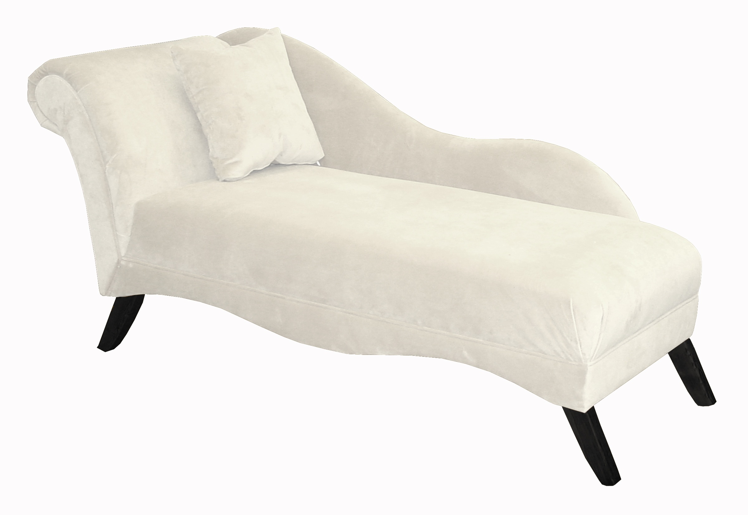double lounge chair outdoor grey chaise lounge chair white chaise lounge chair ebedfcb