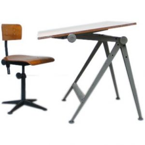 drafting table chair de cirkel drafting table and chairs