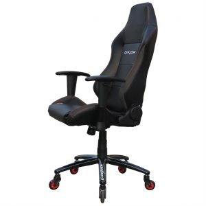 dx gaming chair i ts