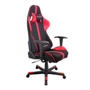 dx racer chair dxracer fd computer chair fashion household gaming chair office chair swivel chair high quality level free