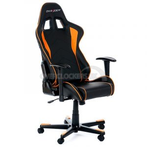 dx racer chair gcdx x