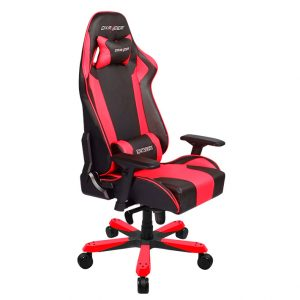 dxr gaming chair dxr kf rd la