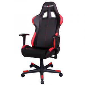dxr racer chair dxr fd rd