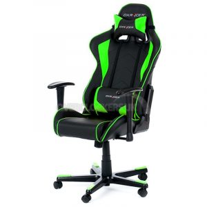 dxr racer chair gcdx x