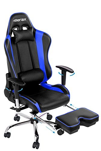 dxr racing gaming chair ldgeewxl