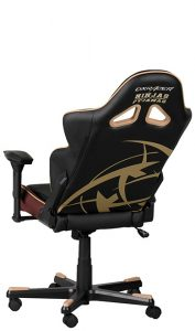 dxr racing gaming chair dxracer racing gaming chair copenhagen wolves