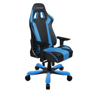 dxracer office chair large