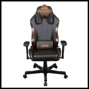 dxracer office chair chair