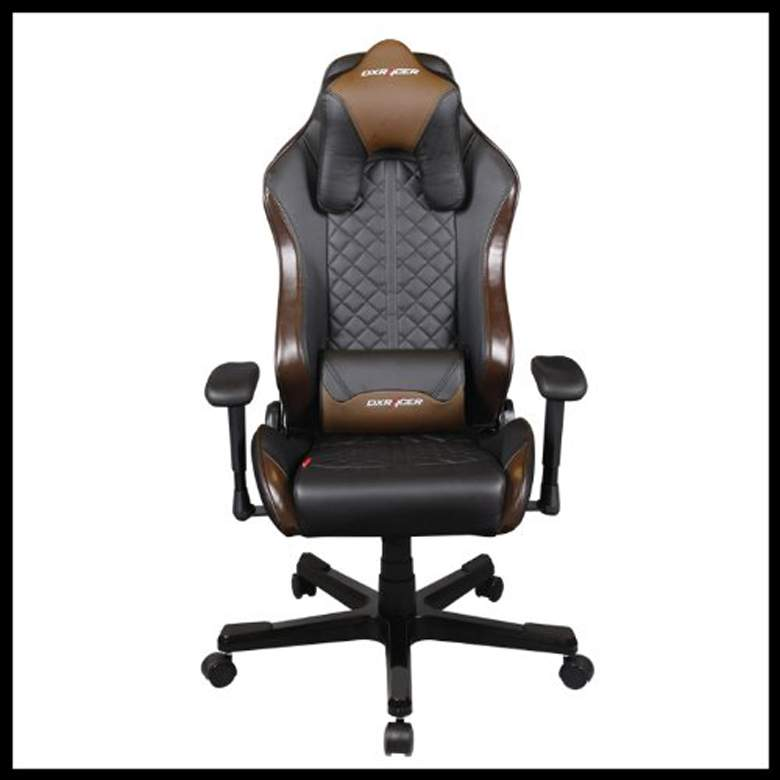 dxracer office chair