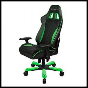 dxracer office chair dxracer office chair x large kfne pc gaming chair computer chair executive chair ergonomic rocker