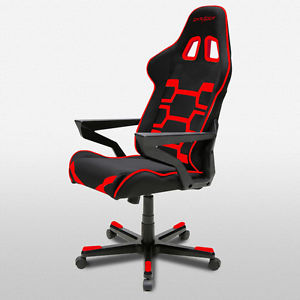 dxracer office chair s l