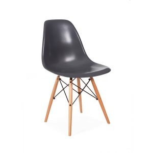 eames dining chair original dining chair eames style