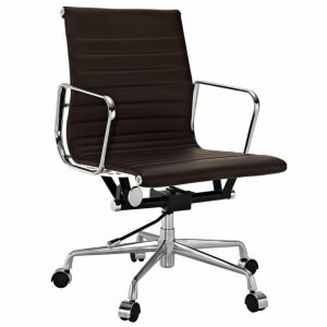 eames executive chair $