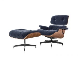eames lounge chair and ottoman gallery