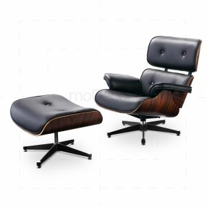 eames lounge chair and ottoman eames lounge chair and ottoman by
