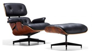 eames lounge chair and ottoman eames lounge chair and ottoman template big