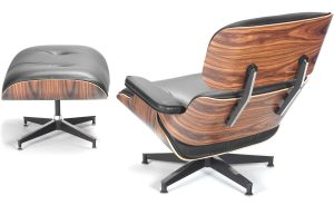 eames lounge chair and ottoman product daba eames lounge chair ottoman charles and ray eames herman miller