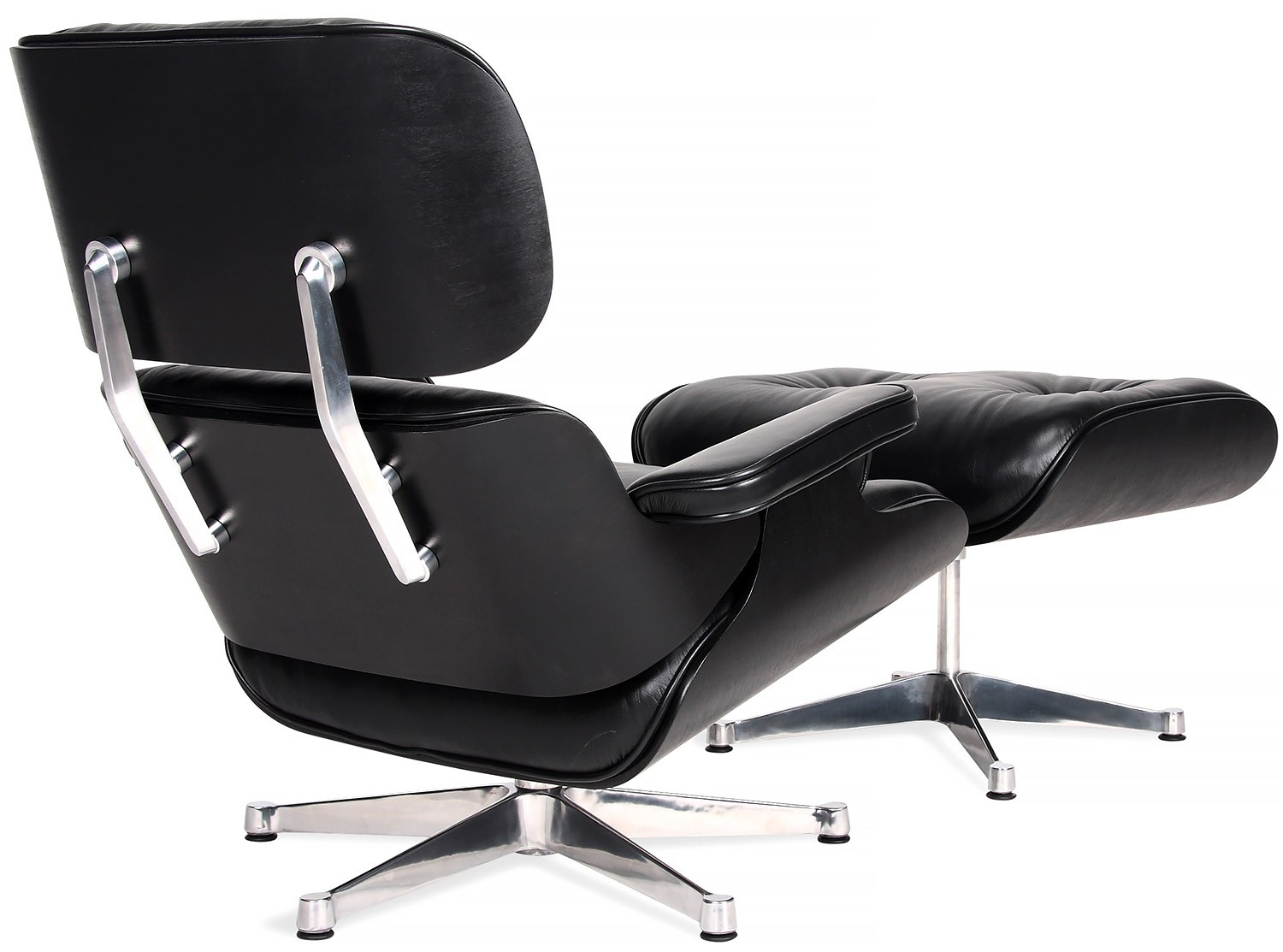 Eames lounge chair replica for Eames lounge chair replica erfahrungen