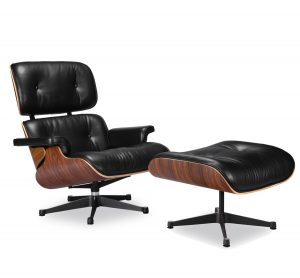 eames lounge chair replica eames lounge reproduction