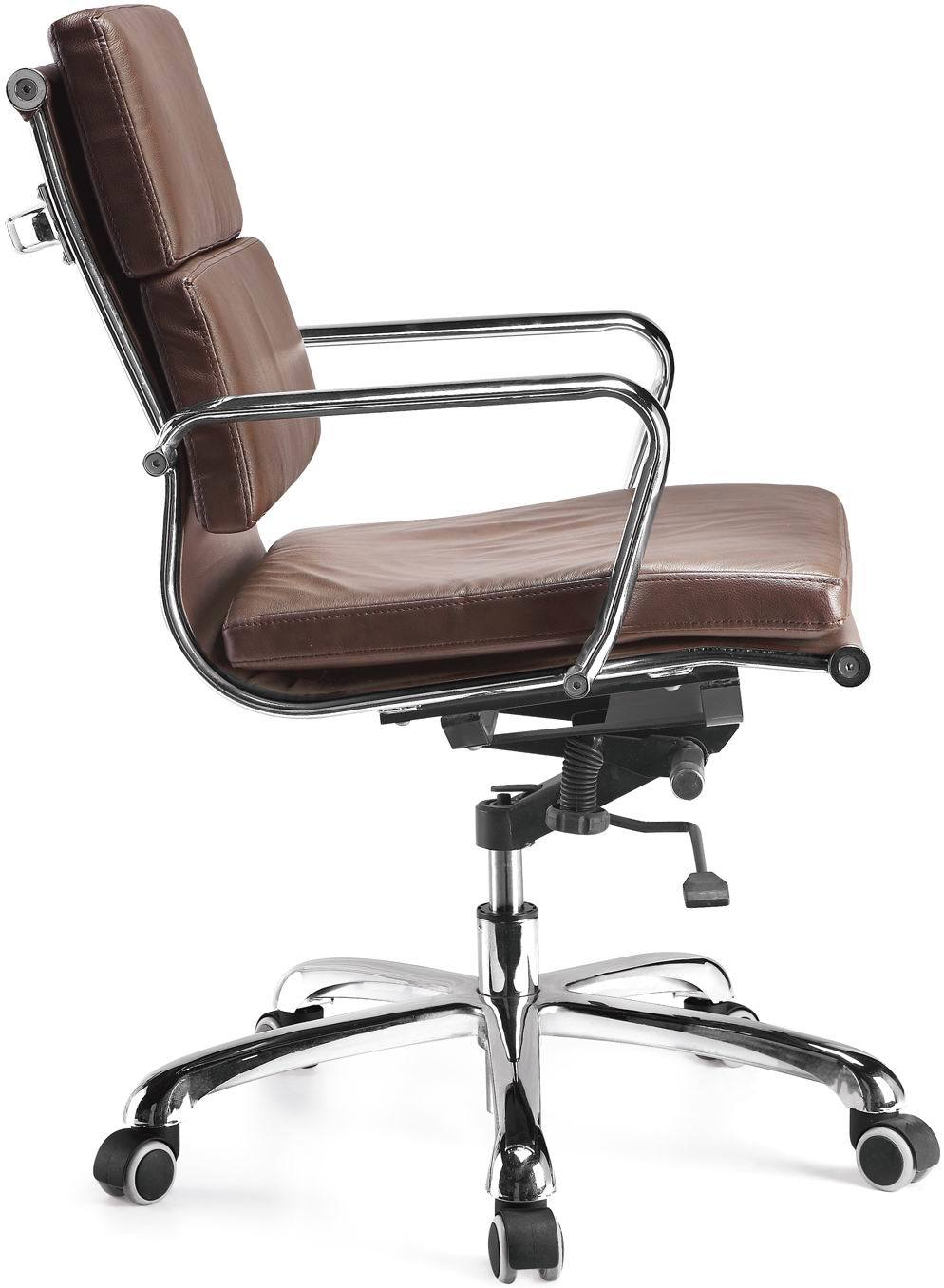eames office chair b eames office chair