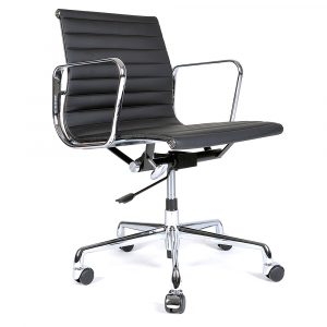 eames office chair eoc lm