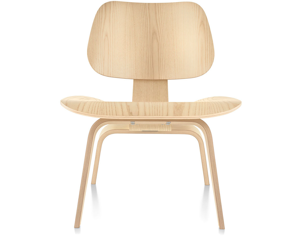 eames plywood chair eames molded plywood lounge chair lcw charles and ray eames herman miller