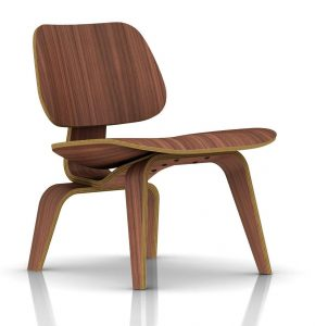 eames plywood chair plywood chair