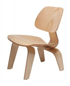 eames plywood chair replica charles eames plywood lounge chair