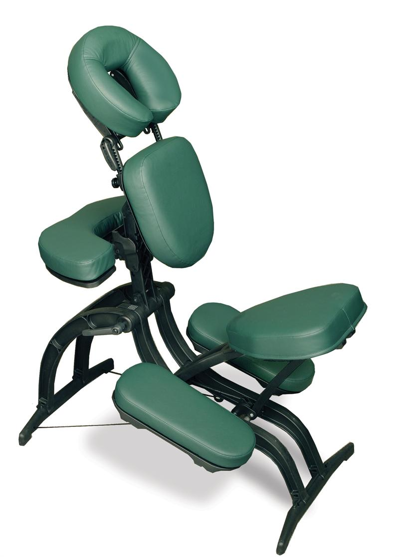 earthlite massage chair