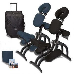 earthlite massage chair l par eahrtliteavilachairs
