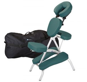 earthlite massage chair vortexteal