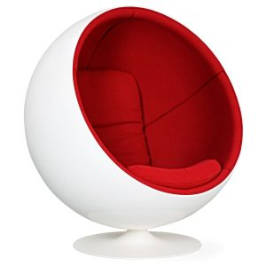 eero aarnio ball chair aarnio ball chair s globe xl