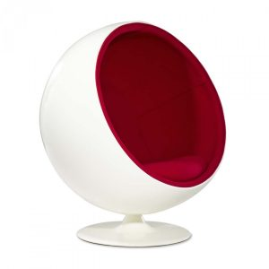 eero aarnio ball chair ball chair inspired by eero aarnio