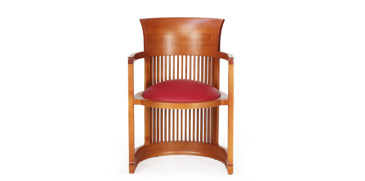 eero saarinen chair z b a barrel chair wright