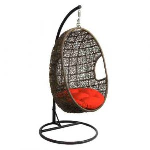 egg chair swings egg swing chair