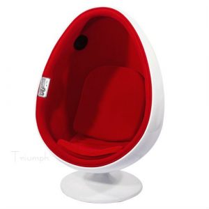 egg chair with speakers egg chair with speaker egg chair leisure