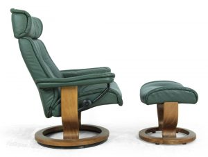 ekornes stressless chair pair of ekornes stressless cha asaz