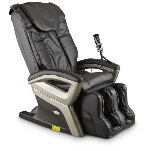 electric massage chair ts