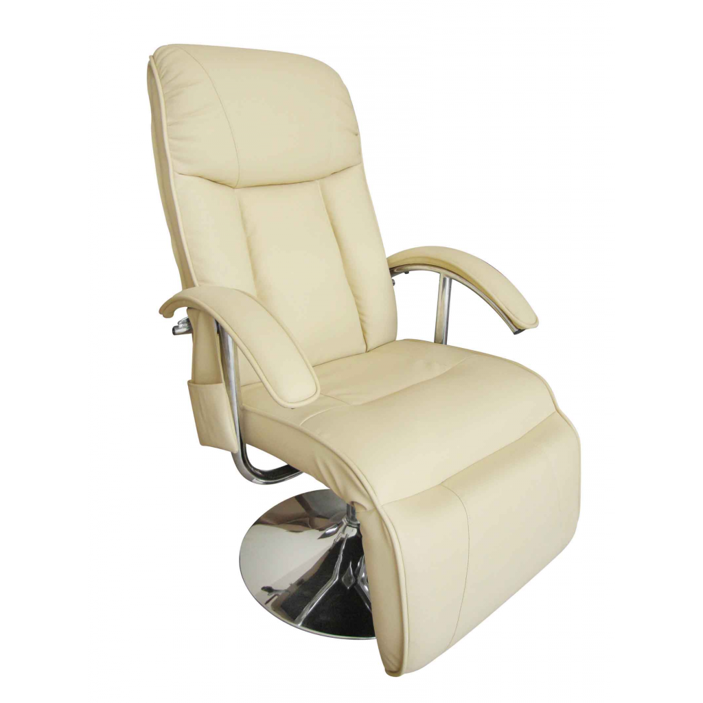 electrical massage chair image