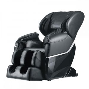 electrical massage chair s l