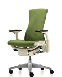embody chair by herman miller s l