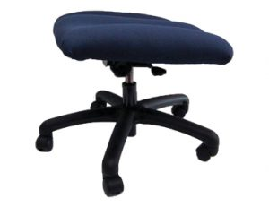 ergo chair cushion ergochair double legrest a