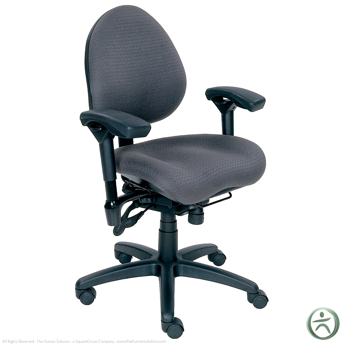 ergo chair cushion bodybilt ergonomic task chair