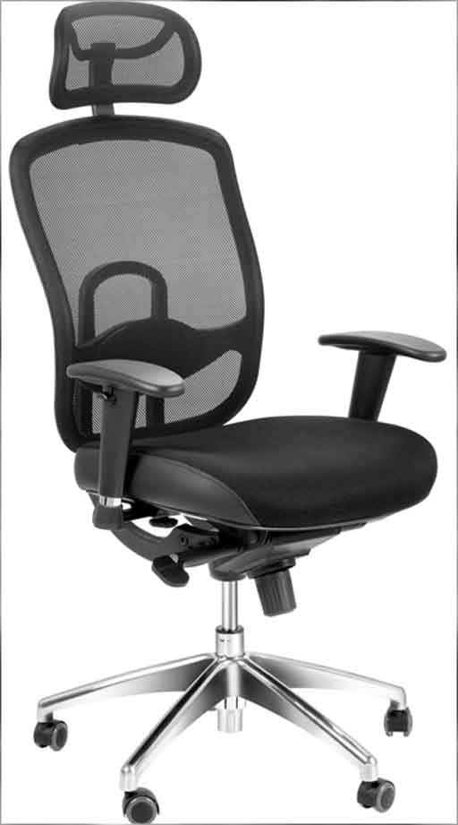 office chairs with headrest photos office and pot dianxian2007 com